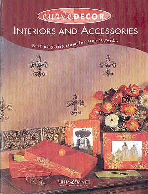 Image for Interiors and Accessories