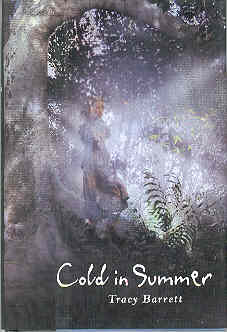Image for Cold in Summer