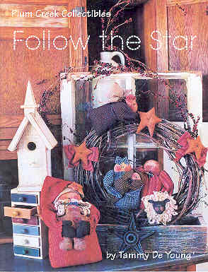 Image for Follow the Star