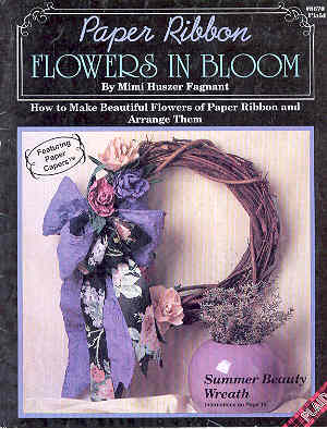 Image for Flowers in Bloom