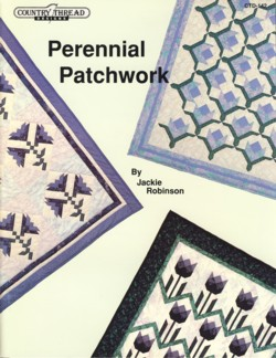 Image for Perennial Patchwork