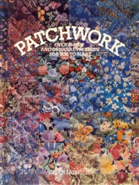 Image for Patchwork