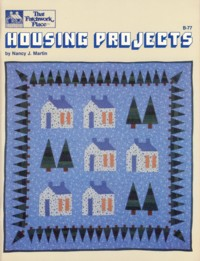 Image for Housing Projects