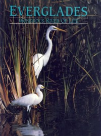 Image for Everglades: Wondrous River of Life
