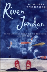 Image for The River Jordan