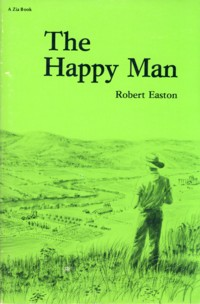 Image for The Happy Man