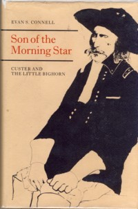 Image for Son of the Morning Star