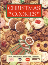 Image for Christmas Cookies