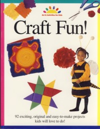 Image for Craft Fun