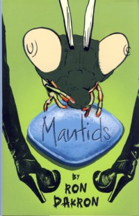 Image for Mantids