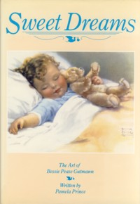 Image for Sweet Dreams/the Art of Bessie Pease Gutmann