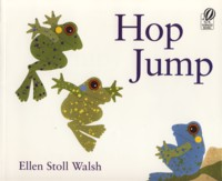 Image for Hop Jump