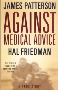 Image for Against Medical Advice