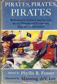 Image for Pirates Pirates Pirates