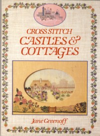 Image for Cross Stitch Castles and Cottages