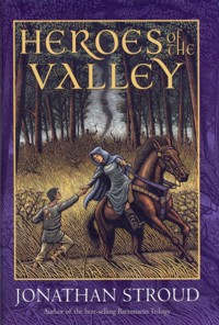Image for Heroes of the Valley