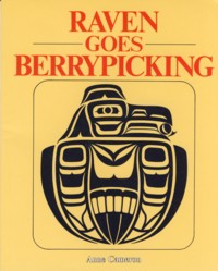 Image for Raven Goes Berrypicking