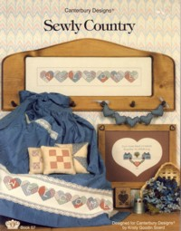 Image for Sewly Country Book 57