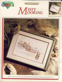 Image for Misty Mooring