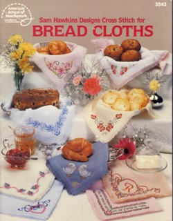 Image for Bread Cloths