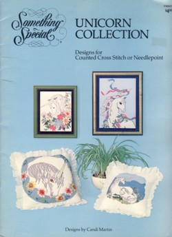 Image for Unicorn Collection