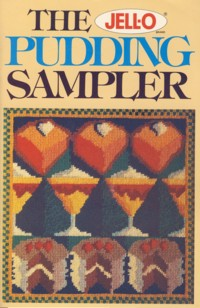 Image for The Jello Pudding Sampler
