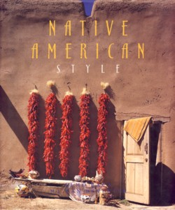 Image for Native American Style