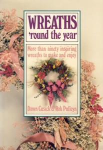 Image for Wreaths 'Round the Year