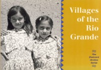 Image for Villages of the Rio Grande
