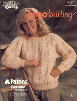 Image for Condoknitting
