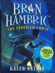 Image for Bran Hambric: The Farfield Curse