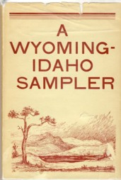 Image for A Wyoming-Idaho Sampler