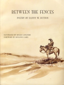 Image for Between the Fences