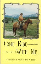 Image for Come Ride With Me