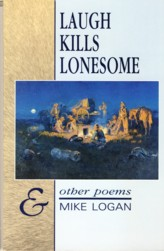 Image for Laugh Kills Lonesome and Other Poems