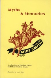 Image for Myths & Memories