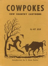 Image for Cowpokes