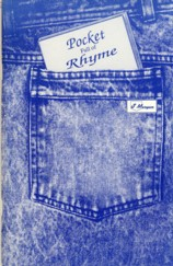 Image for Pocket Full of Rhyme