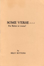 Image for Some Verse For Better or Worse