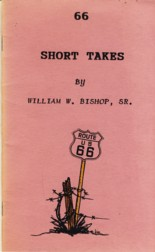 Image for 66 Short Takes