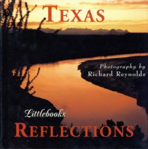 Image for Texas Reflections