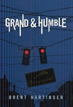 Image for Grand & Humble