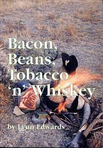 Image for Bacon, Beans, Tobacco 'N' Whiskey
