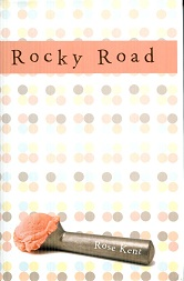 Image for Rocky Road