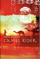 Image for Camel Rider