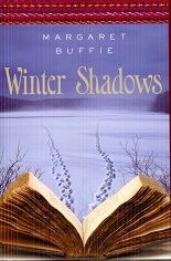 Image for Winter Shadows