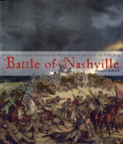 Image for The Battle of Nashville