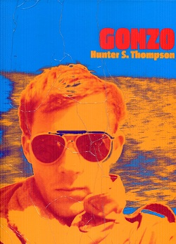 Image for Gonzo