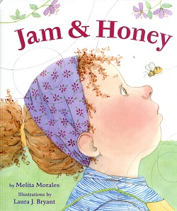 Image for Jam and Honey