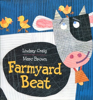 Image for Farmyard Beat